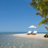 Little Palm Island   Social Profile