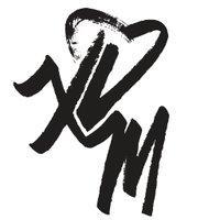 @XDMOficial