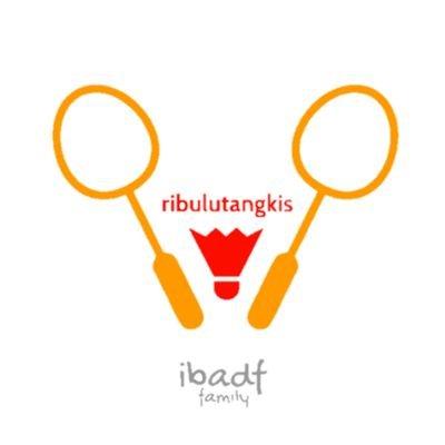 avatar-ribulutangkis