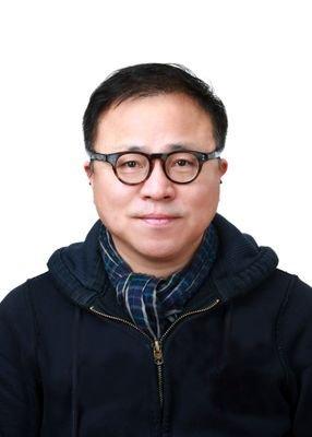 육상효 Sang H. Yook Social Profile