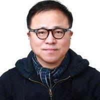 육상효 Sang H. Yook | Social Profile