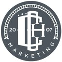 Photo of cchmarketing's Twitter profile avatar