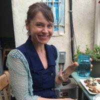 Rachel Safko   Social Profile