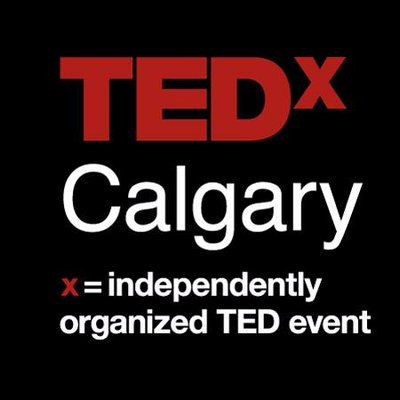 TEDx Calgary | Social Profile