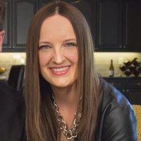 Lori Wilhite | Social Profile