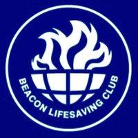 Beacon LSC