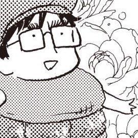 小田真琴 | Social Profile