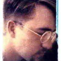 Wade Stevens   Social Profile
