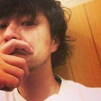粕谷俊之 | Social Profile