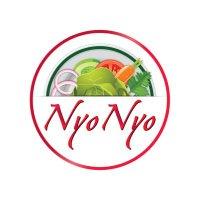 NyoNyogh | Social Profile
