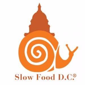 Slow Food DC | Social Profile