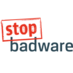 Avatar for StopBadware