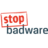 Profile picture of stopbadware from Twitter