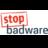 @stopbadware