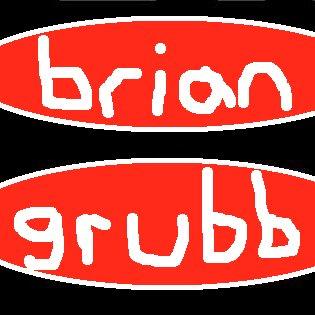 Brian Grubb Social Profile