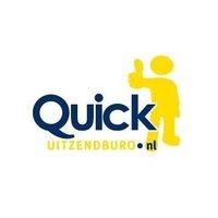 quickuzb