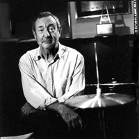 nickmasondrums