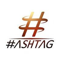 @Le_Hashtag_Club