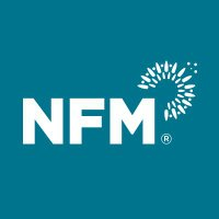 NFM Magazine | Social Profile