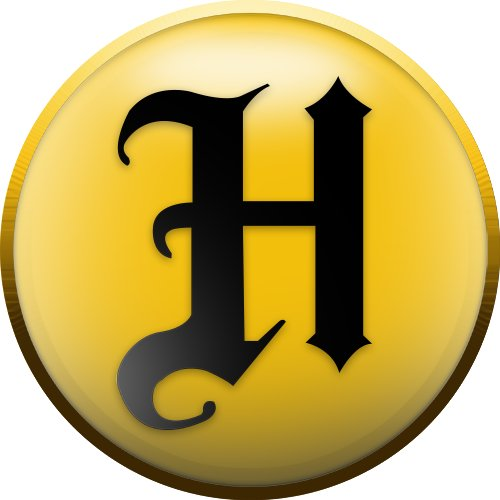 Monterey Herald Social Profile