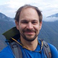 Peter Nicoll | Social Profile