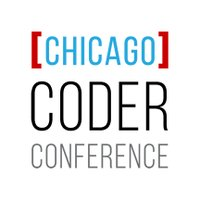 CoderConference