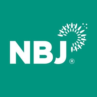 nbj | Social Profile