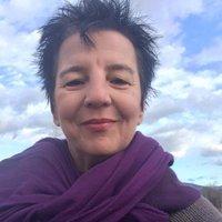 monika mrozkova | Social Profile