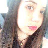 @Anaysel_Avila