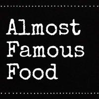 AlFamousFood