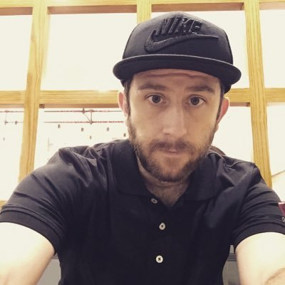 Daryl Selby | Social Profile