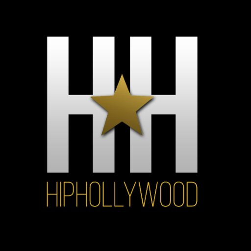 HipHollywood Social Profile