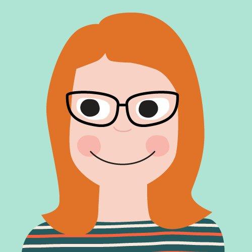 Jeannette Ordas Social Profile