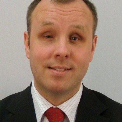 Drs. Andor CCX | Social Profile