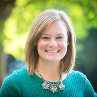 Erin Everhart | Social Profile
