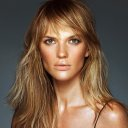 Photo of AnneV's Twitter profile avatar