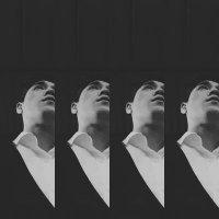 EL Mariachi | Social Profile