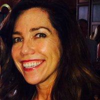 Allison Porter | Social Profile