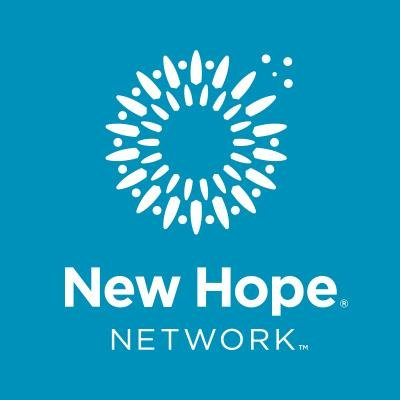 New Hope Network Social Profile