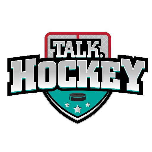 Profile picture of TalkHockey