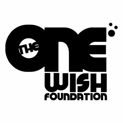 One Wish Foundation Social Profile