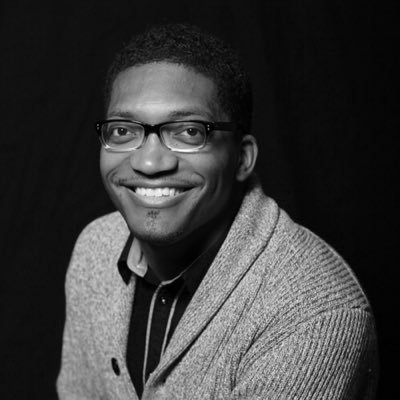 Professor Lyle | Social Profile