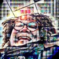 Theda Sandiford | Social Profile