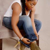 Adeshola Komolafe | Social Profile