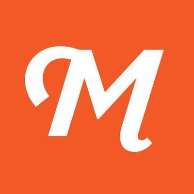 Modify | Social Profile