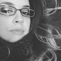 Anam Aednat  | Social Profile