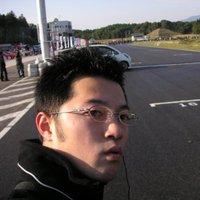富山啓介 | Social Profile