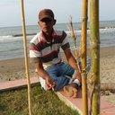 Amir Amir (@0163526385A) Twitter