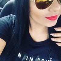 Graciela M. Santana. | Social Profile