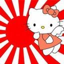 疾風 (@001_hayate) Twitter